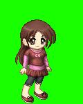 XNeverMeantToBeColdX's avatar