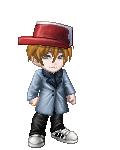 PIMP200607's avatar