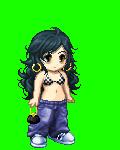 cute_latina12's avatar