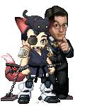 Zanco Onizuka