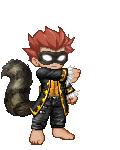 -xondarj-'s avatar