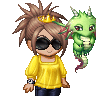 thug_gurl_555's avatar
