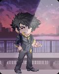 Naughty Dog Jak's avatar