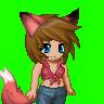 Elliott1526's avatar