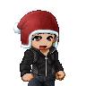 RedanLTX's avatar
