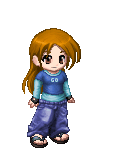 KiraraFlare93's avatar