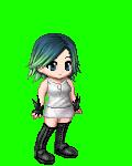 Raine-133's avatar