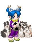 23marie23's avatar