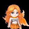zephie1992's avatar