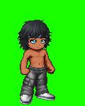 Extra-Fancy ronron 123's avatar