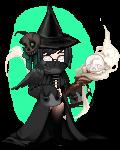 tiny necromancer's avatar