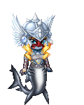 msweet's avatar