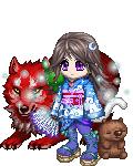 Wolf_120142