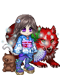 Wolf_120142's avatar