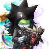 Akiyama hi's avatar