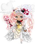 Ayumi_Cherry