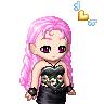 Mad Eye Mom's avatar