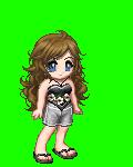 Frerryl Myst's avatar