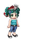 pookeybear13's avatar