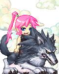 coolcat1494 luci's avatar