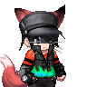 shadowflame the foxcat's avatar