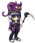 super9714's avatar