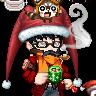 Spykey Man's avatar