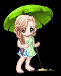 xlaineyyx3's avatar