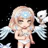 xx_MERCURY-1992_xx's avatar