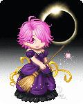 complicated_rockstar96's avatar