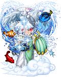 Neitsabes's avatar