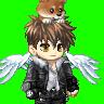 war adrenaline's avatar