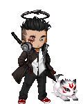 professor_klumps 's avatar