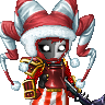 Merkonx's avatar