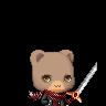 Mrpixel dopo's avatar