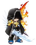 kakashicloud1994's avatar