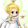 tropicalfruittwist's avatar