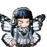 Hinata_Little_Riceball's avatar