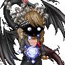 sweetness_216's avatar
