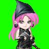 Bubble872's avatar