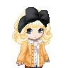 claires_horrors's avatar