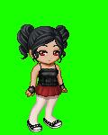 DemonMoon2008's avatar