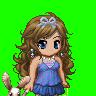 dancingqueen43's avatar