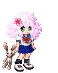 ciley203's avatar