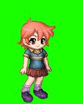 mirei834934_geomancer's avatar