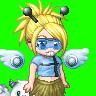 Vanilla Ayashi05's avatar