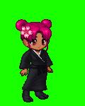 Elefin's avatar