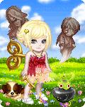 --Uncommon-Nonsense--'s avatar