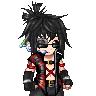 Roxas_Elric's avatar