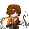 Garth-Leftwing's avatar